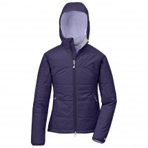 Outdoor Research - Women's Havoc Jacket - Alpinjacke