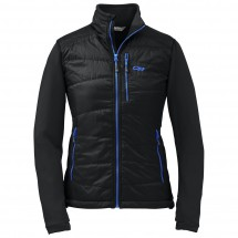 Outdoor Research - Women's Acetylene Jacket