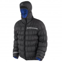 Montura - Women's Save Duvet - Down jacket