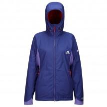 Mountain Equipment - Women's Bastion Jacket - Talvitakki