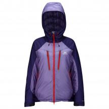 Mountain Equipment - Women's Citadel Jacket - Winterjacke