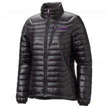 Marmot - Women's Quasar Jacket - Daunenjacke