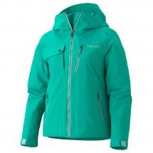 Marmot - Women's Free Skier Jacket - Veste d'hiver