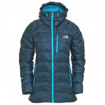The North Face - Women's Hooded Elysium Jacket - Daunenjacke