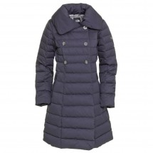 The North Face - Women's Paulette Peacoat - Daunenmantel