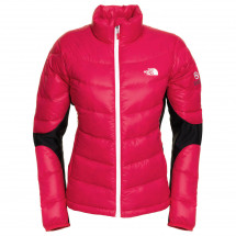The North Face - Women's Crimptastic Hybrid Jacket