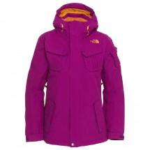 The North Face - Women's Decagon Jacket - Winterjacke