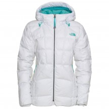 The North Face - Women's Sesia Down Jacket - Daunenjacke