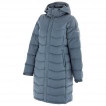 Berghaus - Women's Akka Long Down - Manteau d'hiver