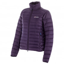 Berghaus - Women's Furnace II Down Jacket - Daunenjacke