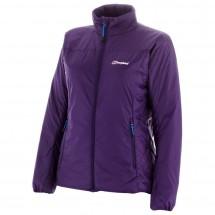Berghaus - Women's Ignite Jacket - Jacket