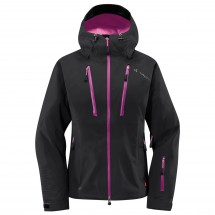 Vaude - Women's Cheilon Stretch Jacket II - Skijacke