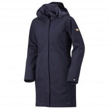 Fjällräven - Women's Ruska Jacket - Mantel