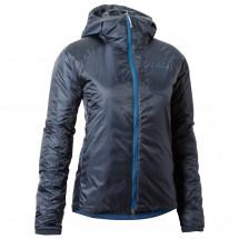 Houdini - Mrs Dunfri - Synthetic jacket