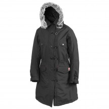 66 North - Women's Snaefell Parka - Wintermantel