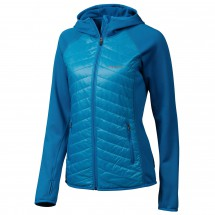 Marmot - Women's Variant Hoody - Veste synthétique