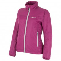 Berghaus - Women's Ignite Light - Kunstfaserjacke