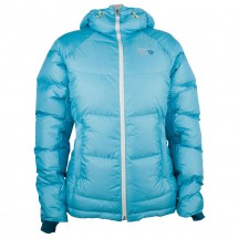 Mountain Hardwear - Women's Nilas Jacket - Daunenjacke
