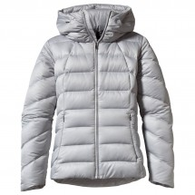 Patagonia - Women's Downtown Jacket - Daunenjacke