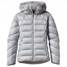 Patagonia - Women's Downtown Jacket - Daunenjacke