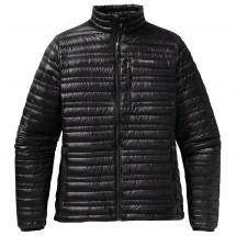 Patagonia - Women's Ultralight Down Jacket - Doudoune