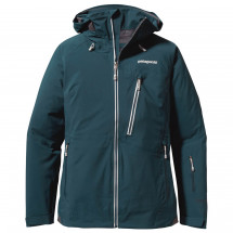 Patagonia - Women's Untracked Jacket - Ski jacket