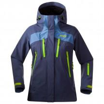 Bergans - Oppdal Insulated Lady Jacket - Skijacke