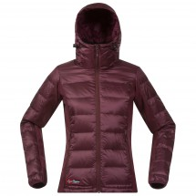 Bergans - Myre Down Lady Jacket - Down jacket