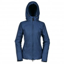 Tatonka - Women's Timpie 3in1 Jacket - Doppeljacke