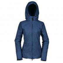 Tatonka - Women's Timpie 3in1 Jacket - Dubbel jack