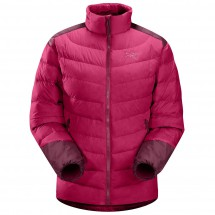 Arc'teryx - Women's Thorium AR Jacket - Untuvatakki