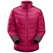 Arc'teryx - Women's Thorium AR Jacket - Donzen jack