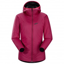 Arc'teryx - Women's Ceva Hoody - Synthetisch jack