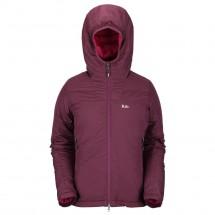 Rab - Women's Plasma Hoodie - Synthetic jacket