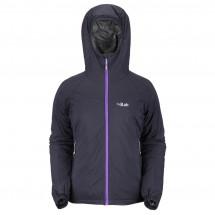 Rab - Women's Strata Hoodie - Synthetic jacket