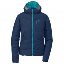 Outdoor Research - Women's Chaos Jacket - Alpine jacket