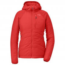 Outdoor Research - Women's Halogen Hoody - Synthetisch jack