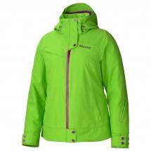 Marmot - Women's Sublette Jacket - Skijacke