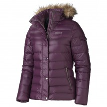 Marmot - Women's Hailey Jacket - Daunenjacke