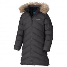 Marmot - Women's Montreaux Coat - Down coat