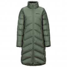 Marmot - Women's Montreaux Coat - Mantel
