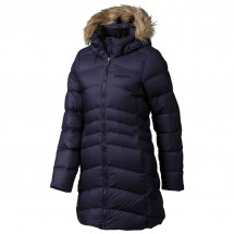 Marmot - Women's Montreal Coat - Doudoune longue