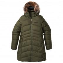 Marmot - Women's Montreal Coat - Jas