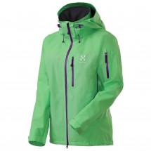 Haglöfs - Verte II Q Jacket - Skijacke