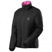 Haglöfs - Barrier III Q Jacket - Kunstfaserjacke