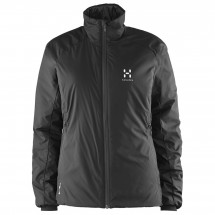 Haglöfs - Barrier III Q Jacket - Synthetic jacket