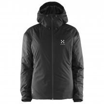 Haglöfs - Barrier III Q Hood - Veste synthétique
