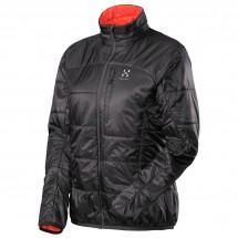 Haglöfs - Barrier Pro II Q Jacket - Kunstfaserjacke