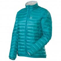 Haglöfs - Essens II Q Down Jacket - Down jacket