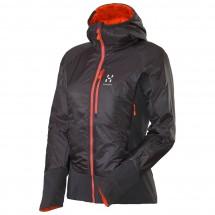 Haglöfs - Rando Barrier Q Jacket - Kunstfaserjacke